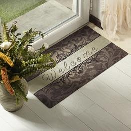 Amagabeli Geeignet für den Innen - und Außenbereich - Garten - Büro - Werkstatt Einfache Reinigung mit kaltem oder heißem Wasser -