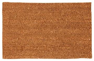 Esschert Türmatte Kokos 60 x 40 cm, RB29 -