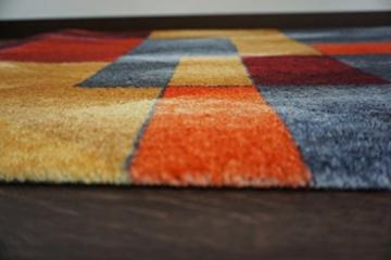 rutschfeste waschbare fu matte f r eingangs bereich und au en hochwertige schmutzfang matte. Black Bedroom Furniture Sets. Home Design Ideas