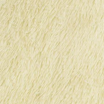 Saugstark Weich Gedächtnis Fußmatte Teppich für Badezimmer Küchen Rutschfest 50x80cm -