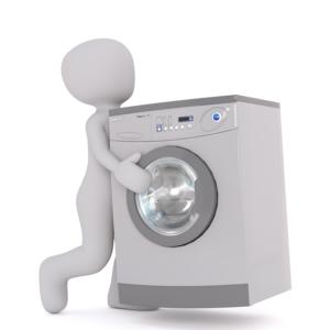 waschen fussmatte