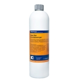 KOCH CHEMIE GREEN STAR Universalreiniger 1000ml -